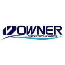 Owner (Япония)