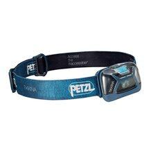 Фонарь Petzl Tikkina налобный цвет синий E91ABC