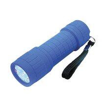 Фонарь ультрафиолетовый Prolight PRL-32170-BL цвет синий