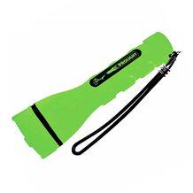 Фонарь ультрафиолетовый Prolight PRL-33317 цвет зелёный