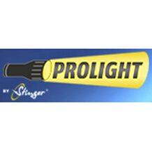 Фонари Prolight (КНР)