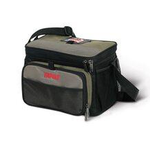 Сумка Rapala Limited Lite Tackle Bag