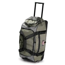 Сумка Rapala Limited Roller Duffel Bag