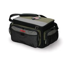 Сумка Rapala Limited Tackle Bag