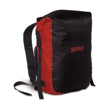 Рюкзак Rapala Waterproof Back Pack