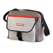 Сумка Rapala Sportsman's Shoulder Bag