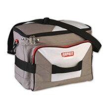 Сумка Rapala Sportsman's Tackle Bag