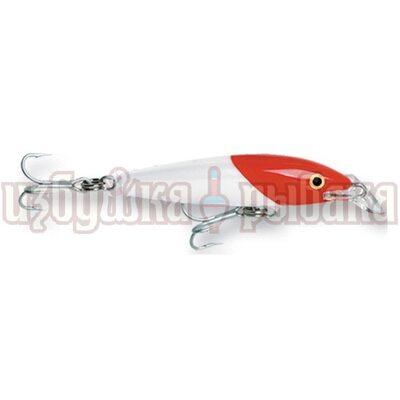 Воблер Rapala Floating Magnum FMAG18-RH