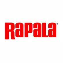 Удочки Rapala (Финляндия)