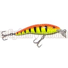 Rapala Shallow Tail Dancer плавающий