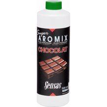 Ароматизатор Sensas Aromix Chocolate 0,5л