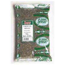 Добавка в прикормку Sensas Coprah Molasses 1кг