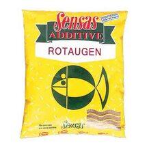 Добавка в прикормку Sensas Rotaugen 0.3кг