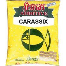Добавка в прикормку Sensas Carassix 0,3кг