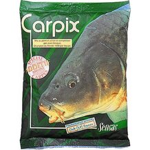 Добавка в прикормку Sensas Carpix 0,3кг