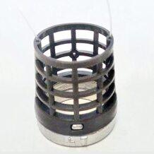Кормушка Sport-Bullet Next L-30мм d-22мм 50г