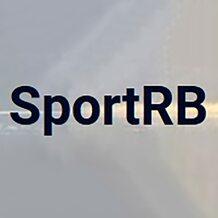 Кормушки SportRB (Беларусь)