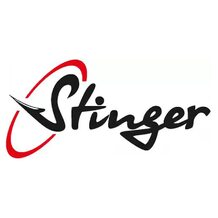 Удочки Stinger (КНР)