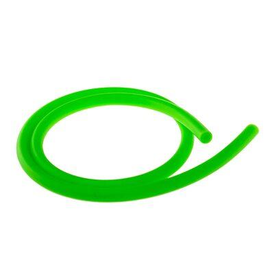 Резина для рогатки Stonfo 290-8