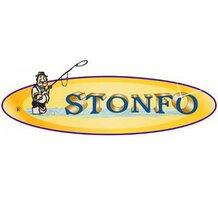 Stonfo (Италия)