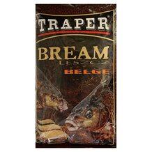 Прикормка Traper Bream Belge 1кг