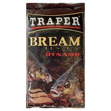 Прикормка Traper Bream Dinamic 1кг
