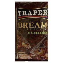 Прикормка Traper Bream Turbo 1кг