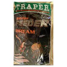 Прикормка Traper Feeder Bream 1кг