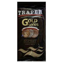 Прикормка Traper Gold Expert Bream 1кг