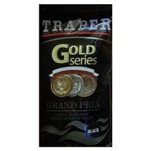 Прикормка Traper Gold Grand Prix Black 1кг