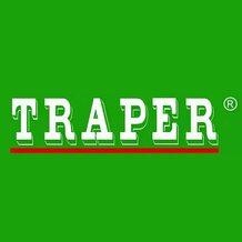 Traper (Польша)