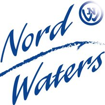Зимние блёсны Nord Waters