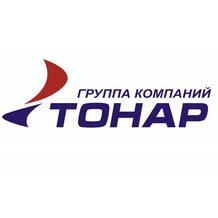 Тонар (Россия)
