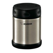 Термоконтейнер Zojirushi 0.35л SW-EAE35-XA