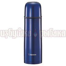 Термос Zojirushi 0.5л SV-GR50-AA