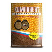 Компонент Dunaev Копра Меласса 0.5 кг