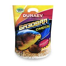 Прикормка Dunaev База Лещ 2.5кг
