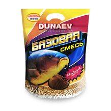 Прикормка Dunaev База Универсальная 2.5кг