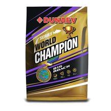 Прикормка Dunaev World Champion Big Roach 1кг