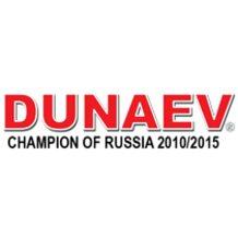 Dunaev (Россия)