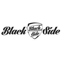 Катушки безынерционные Black Side
