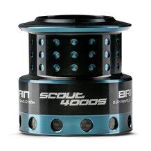 Шпуля Brain Scout 5000S