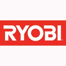 Фидеры Ryobi