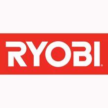 Фидеры Ryobi (КНР)