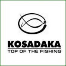 Воблеры Kosadaka (Япония)