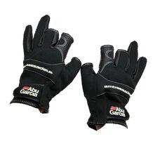 Перчатки Abu Garcia Ambassadeur® Neoprene Gloves размер M