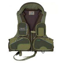 Жилет спасательный Aquatic ЖС-01 размер 48-50