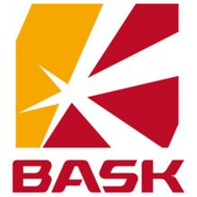 БАСК (Россия)