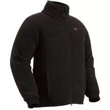 Куртка БАСК Fast MJ размер XL чёрная