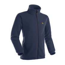 Куртка БАСК Fast V2 MJ размер S тёмно-синяя